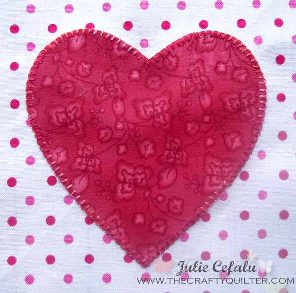 applique heart button hole stitch copy