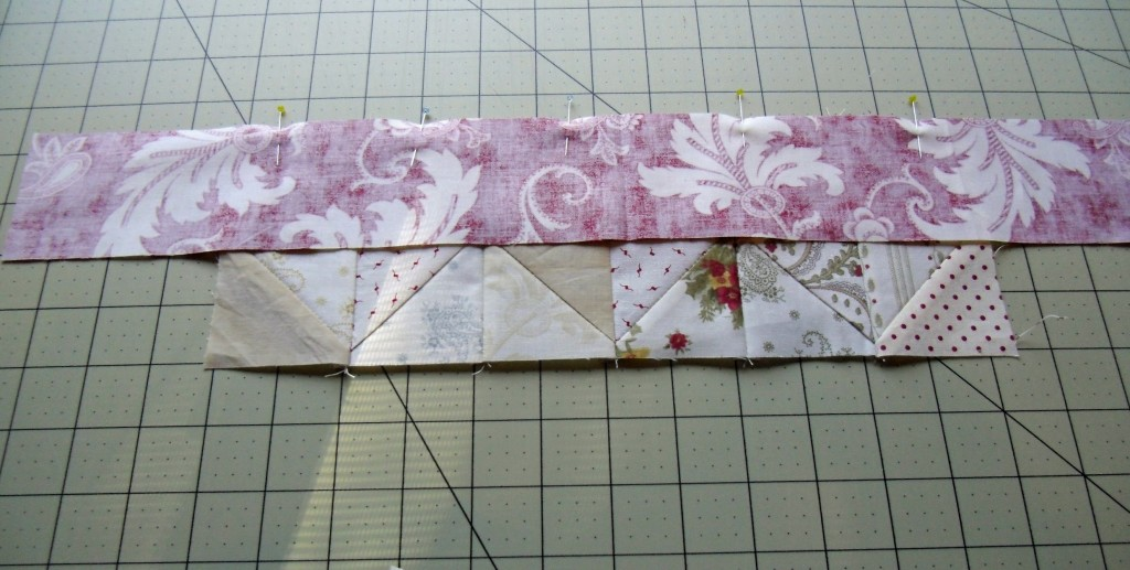 joy border strip 1 pinned