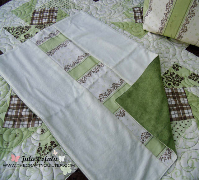 burp cloth close copy