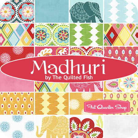 Madhuri-Bundle-450