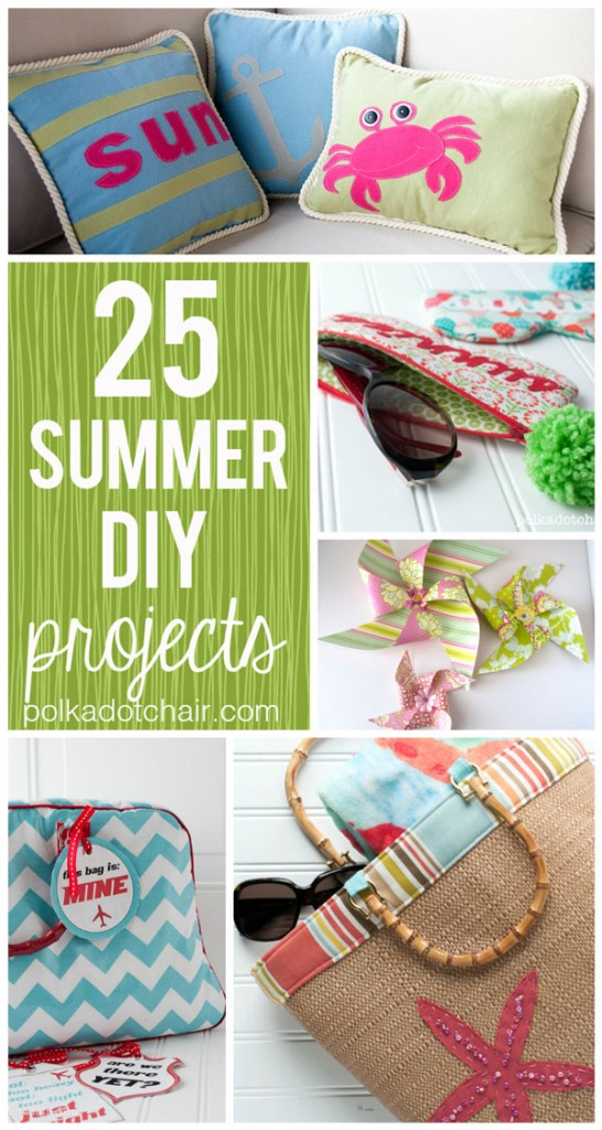 25-summer-diy-projects-546x1024