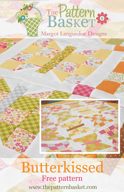 Butterkissed Free Pattern b