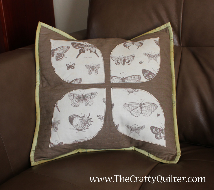 dogwood pillow copy