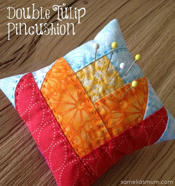 Double-Tulip-Pincushion_thumb2