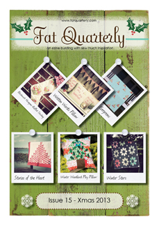 fat quarterly frontcoverhome
