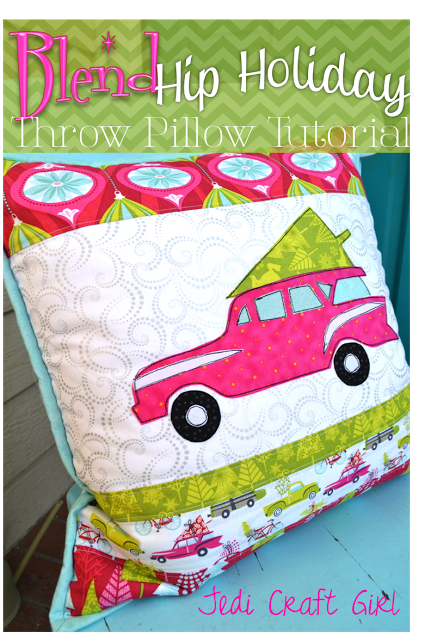 Blend_Hip_Holiday_Throw_Pillow_Christmas_Tutorial