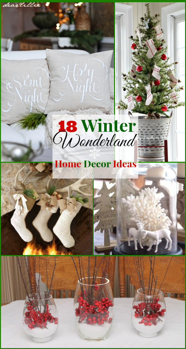 Sew thankful sunday the crafty quilter for Home goods christmas decorations 2013