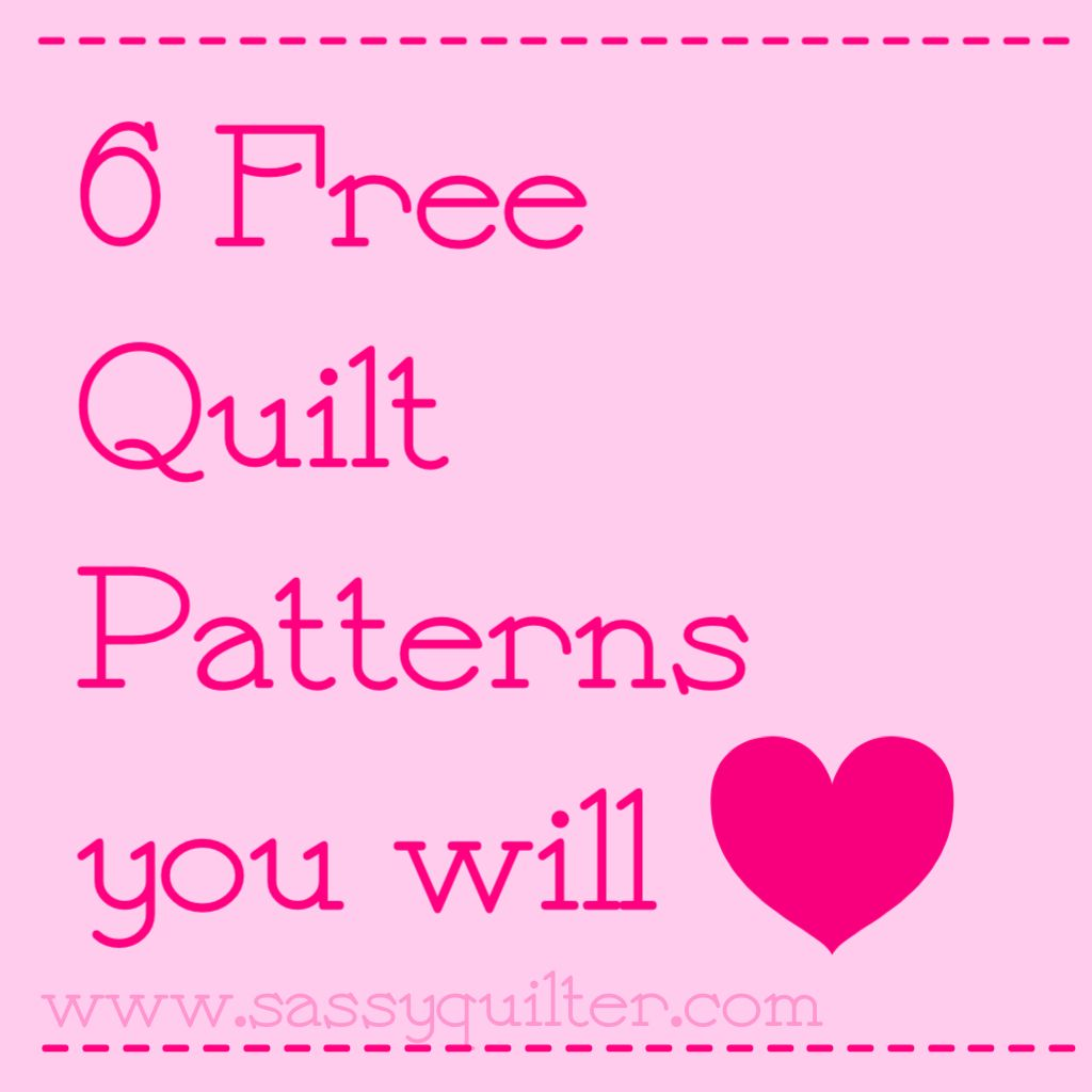 freequiltpatterns