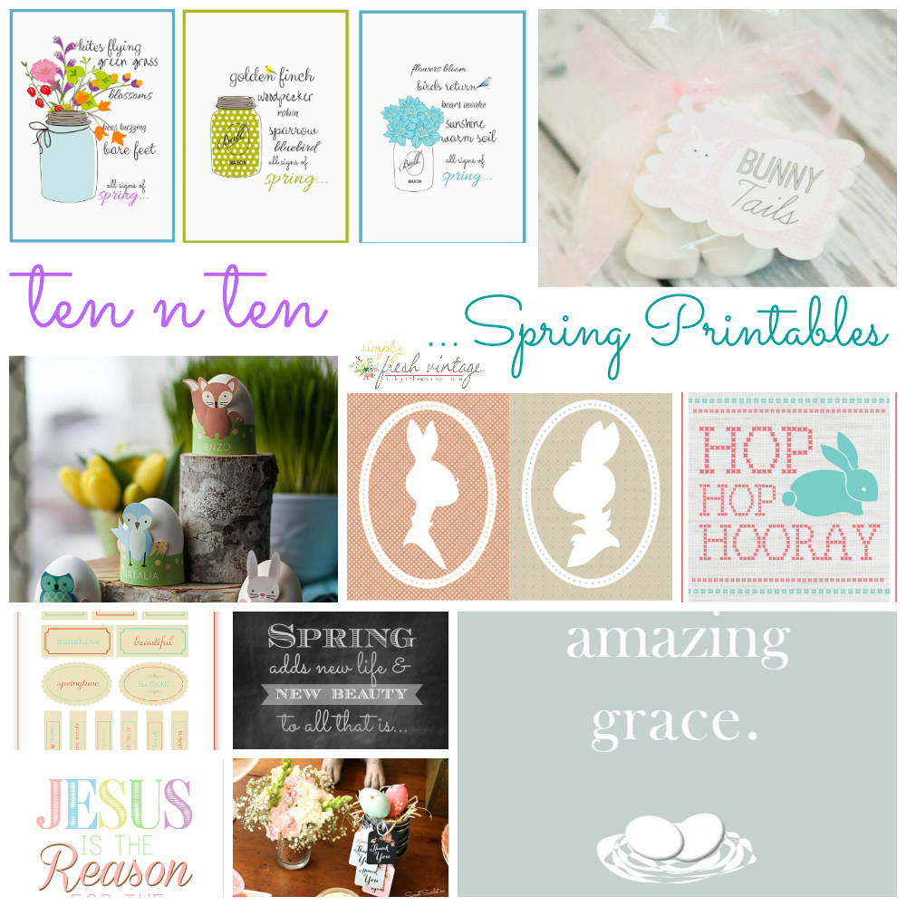 spring-printables-collage1