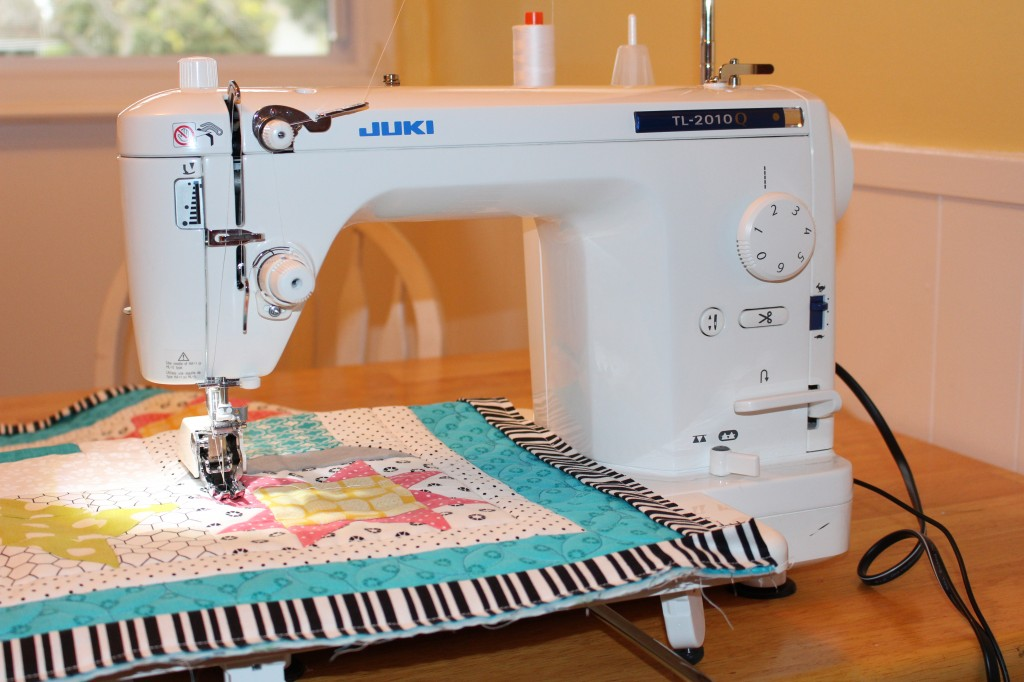 Lets talk sewing machine recommendations the crafty quilter if i had to start from scratch and if i had the money i would buy a bernina 750 this machine seems to have the best of all worlds fandeluxe Gallery