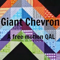 Giant Chevron QAL