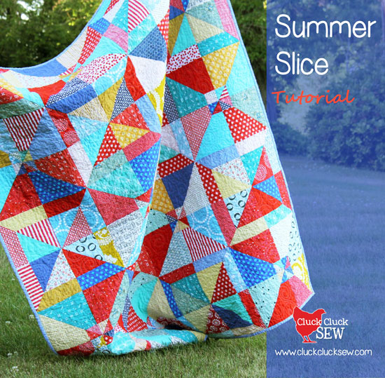 Summer-Slice-Quilt-Tutorial_thumb
