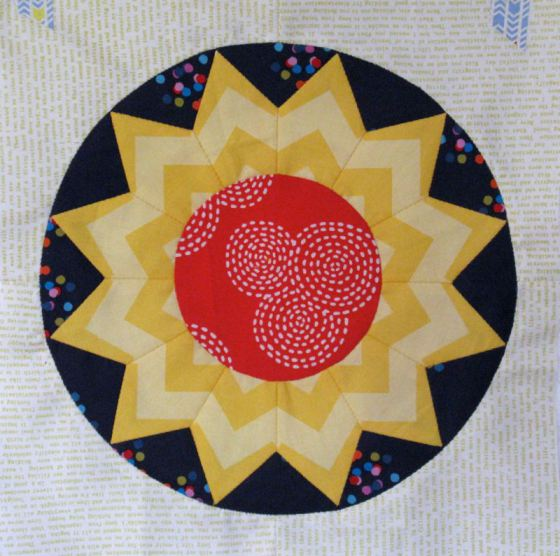 epp-circles-2-block_finished