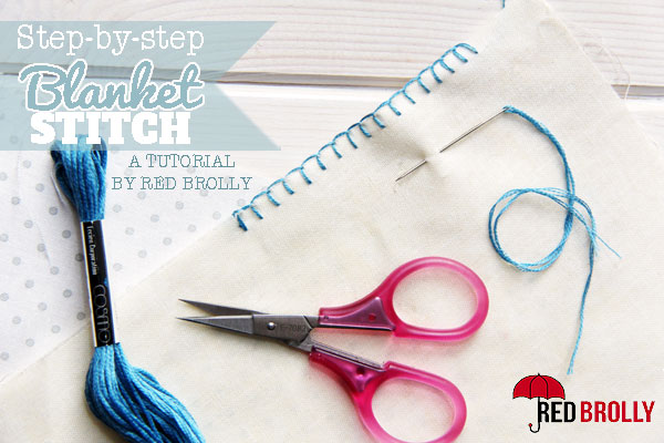 step-by-step-blanket-stitch-tutorial-by-red-brolly