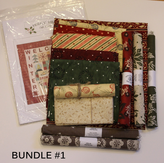BUNDLE 1 copy