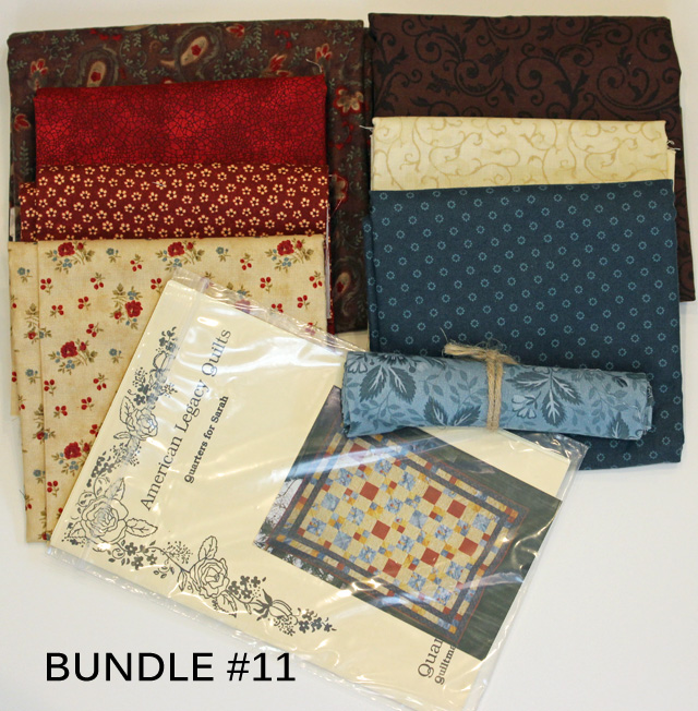 BUNDLE 11 copy