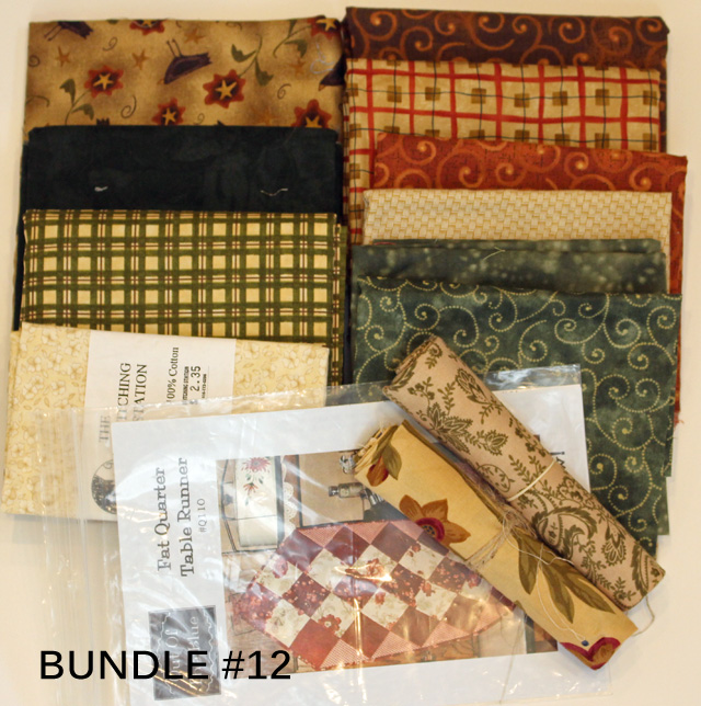 BUNDLE 12 copy