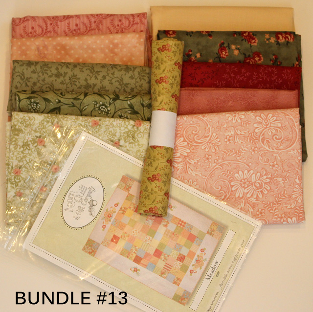 BUNDLE 13 copy