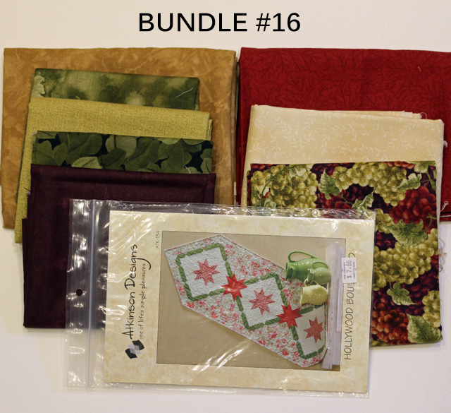 BUNDLE 16 copy