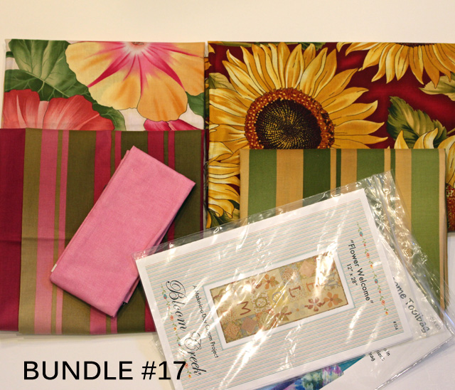 BUNDLE 17 copy