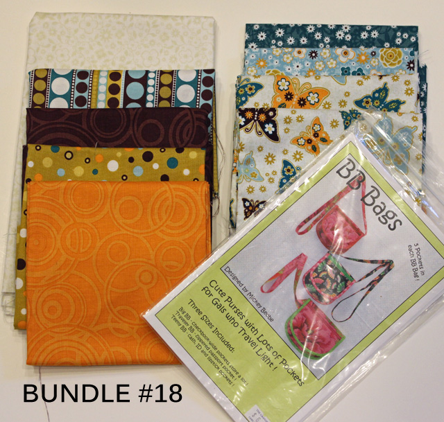 BUNDLE 18 copy