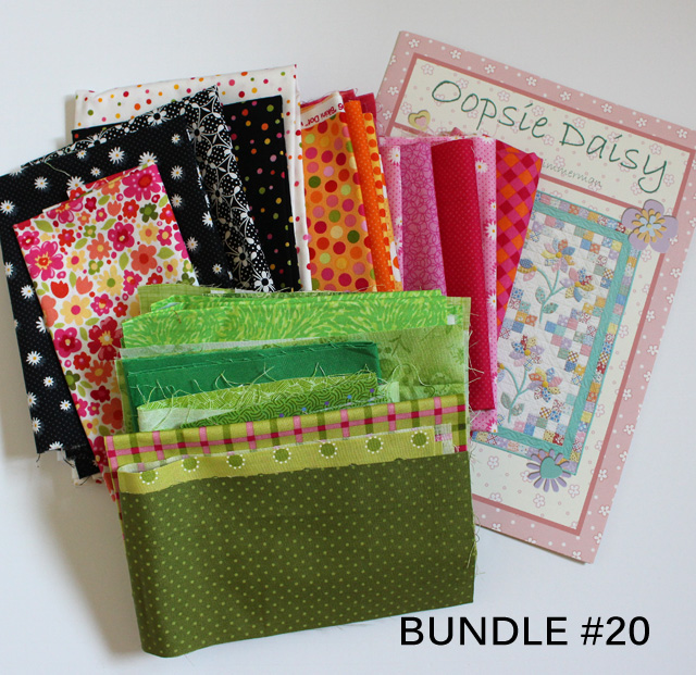 BUNDLE 20 copy