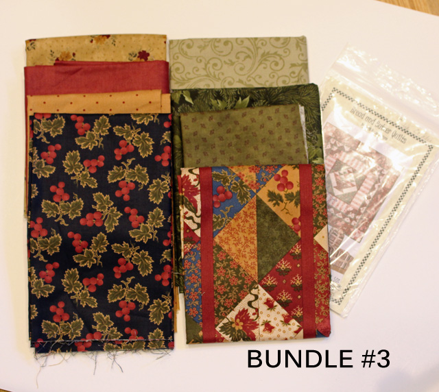 BUNDLE 3 copy