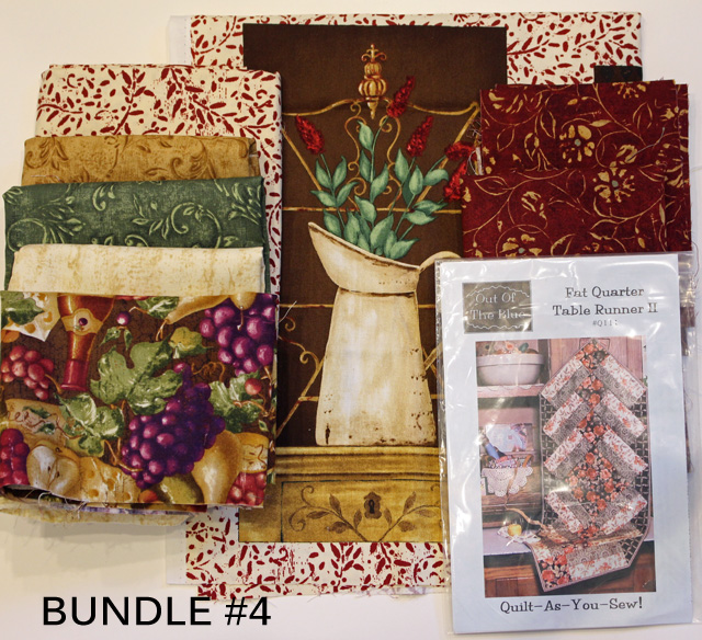 BUNDLE 4 copy