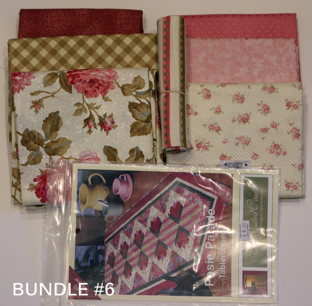 BUNDLE 6 copy