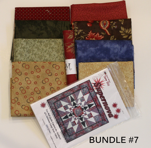 BUNDLE 7 copy