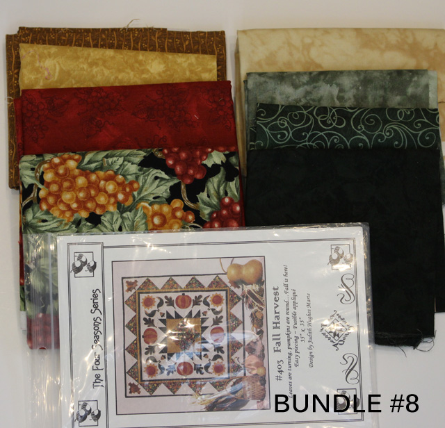 BUNDLE 8 copy