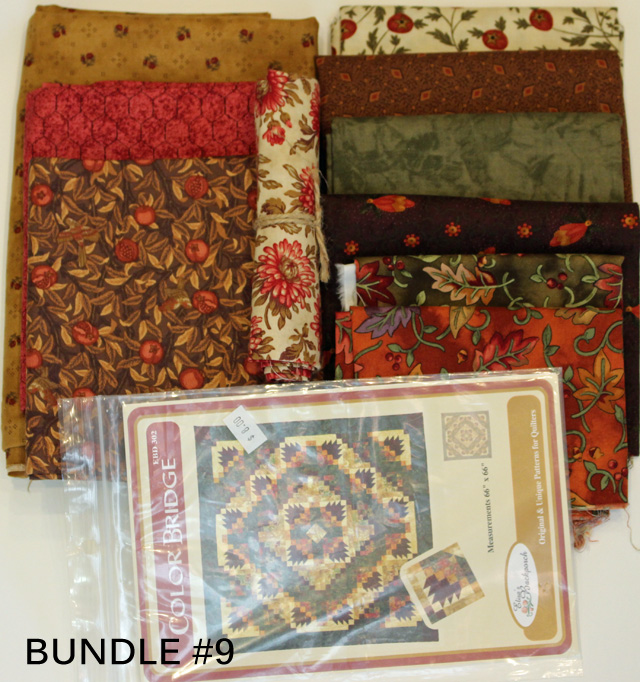 BUNDLE 9 copy