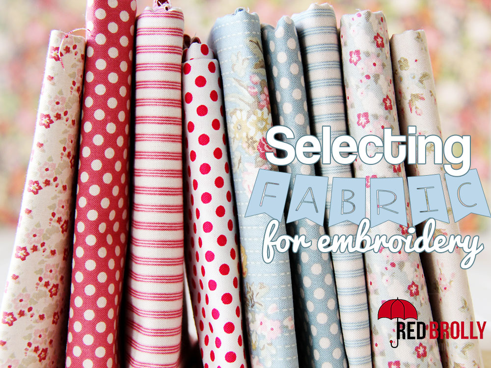selecting-fabric-by-red-brolly8