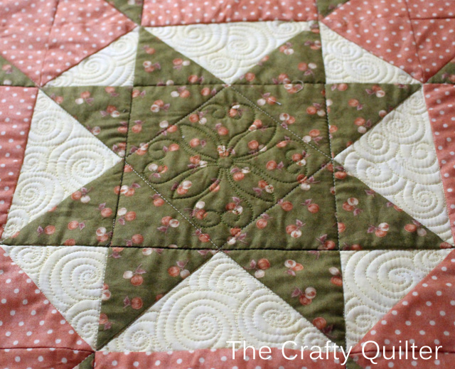 swoon topper quilting 2 copy