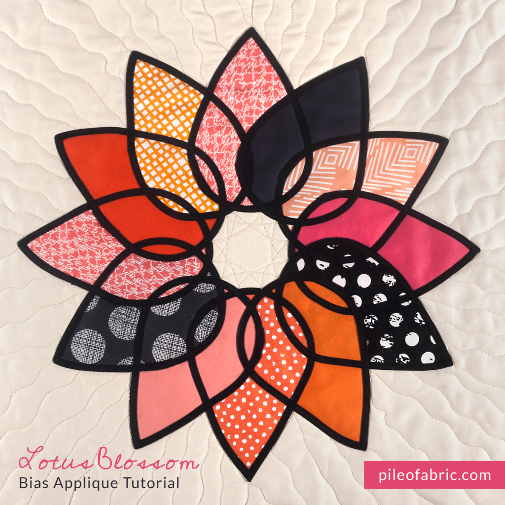 lotus-blossom-bias-applique-tutorial