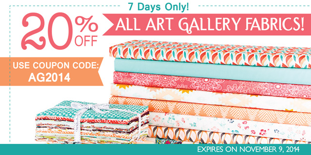 AGSale2014 - SM banner-01