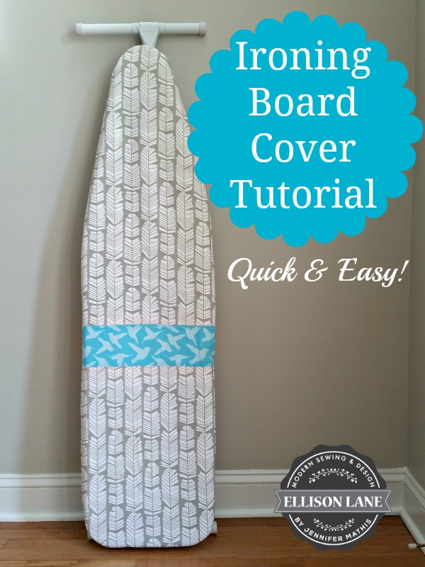 Ironing-Board-Cover-Tutorial-2