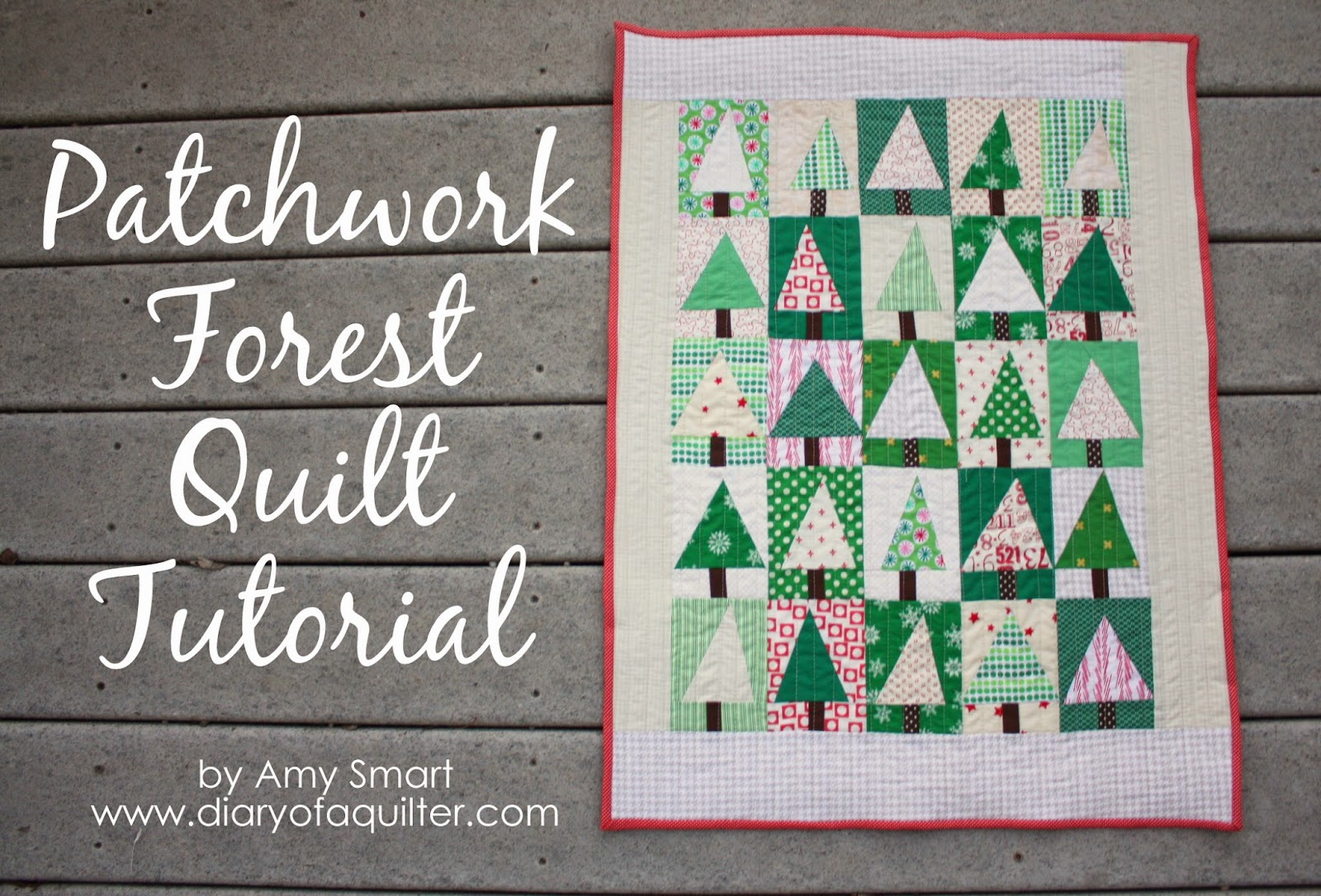 patchwork-tree-quilt-blocks-tutorial