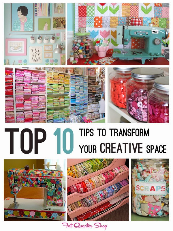 Top10Tip_FatQuarterShop