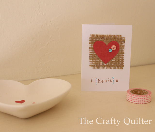heart card white copy