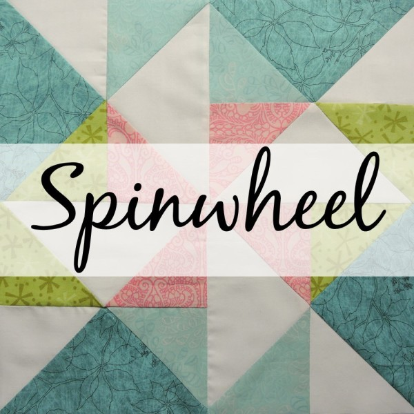 Spinwheel-block-TBH-600x600