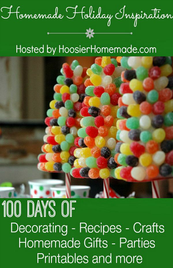 100-Days-of-Homemade-Holiday-Inspiration.600