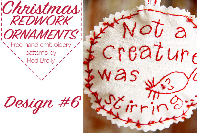 redwork-embroidery-christmas-ornament1
