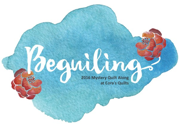 Beguiling-Logo-1-cropped