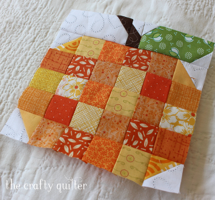 farm-girl-patchwork-pumpkin-copy