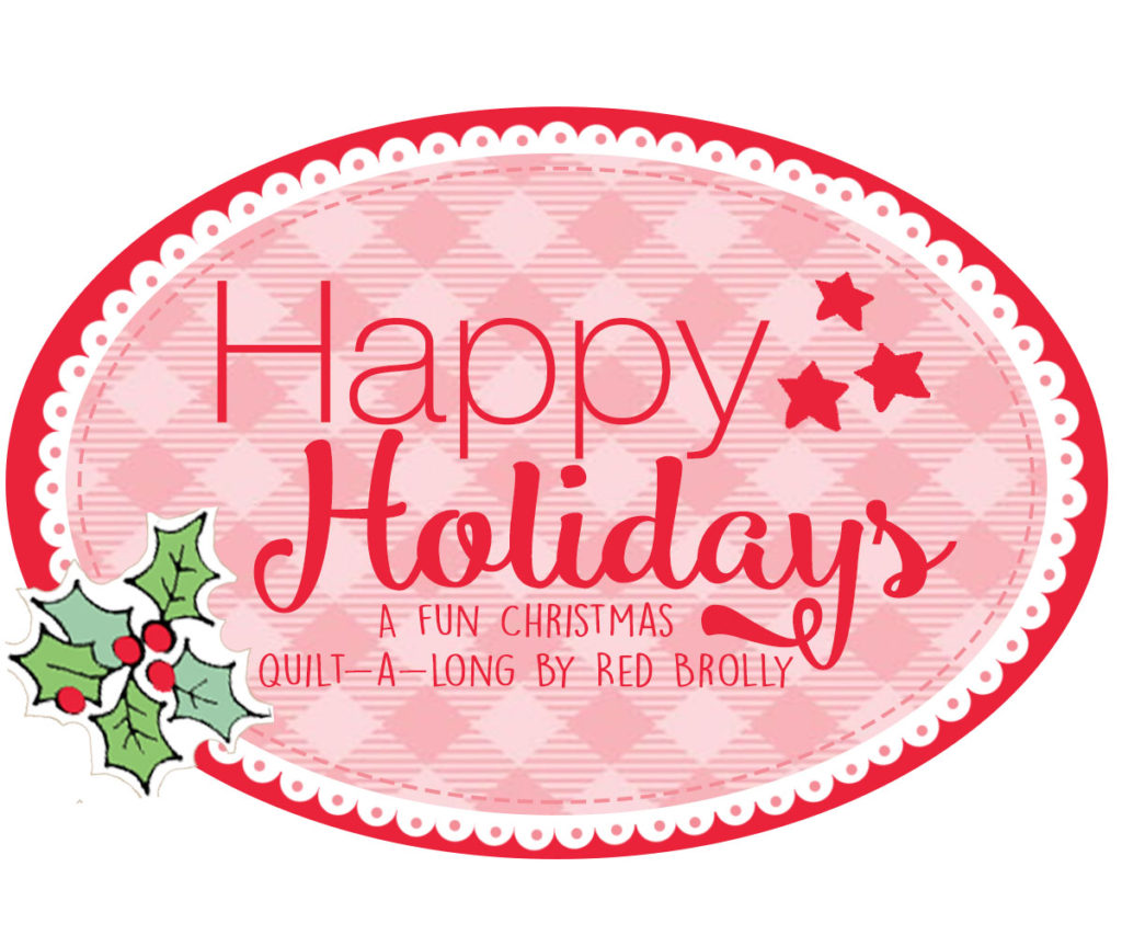 happy-holidays-logo-1024x853