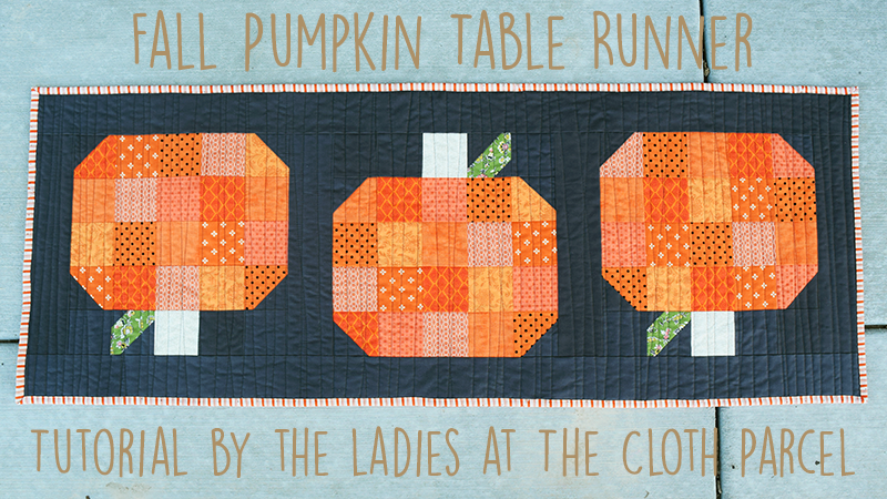 fall-pumpkin-table-runner-tutorial-by-the-cloth-parcel-1