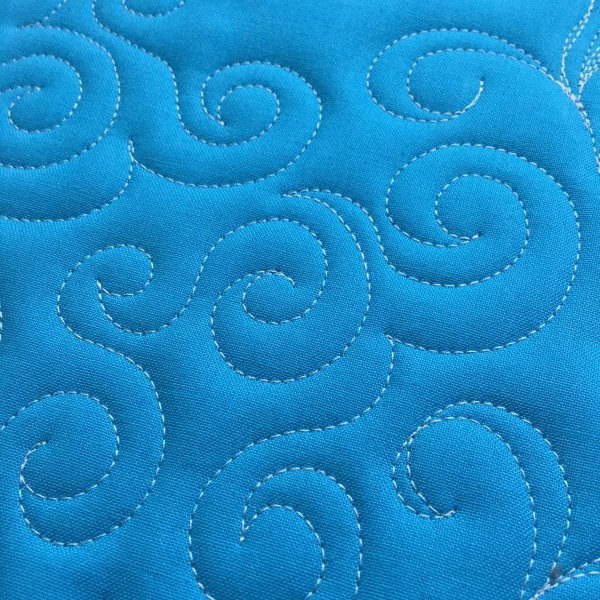 how-to-free-motion-quilt-swirl-designs-1200-x-800-weallsew-bernina-blog-5-300x3002x