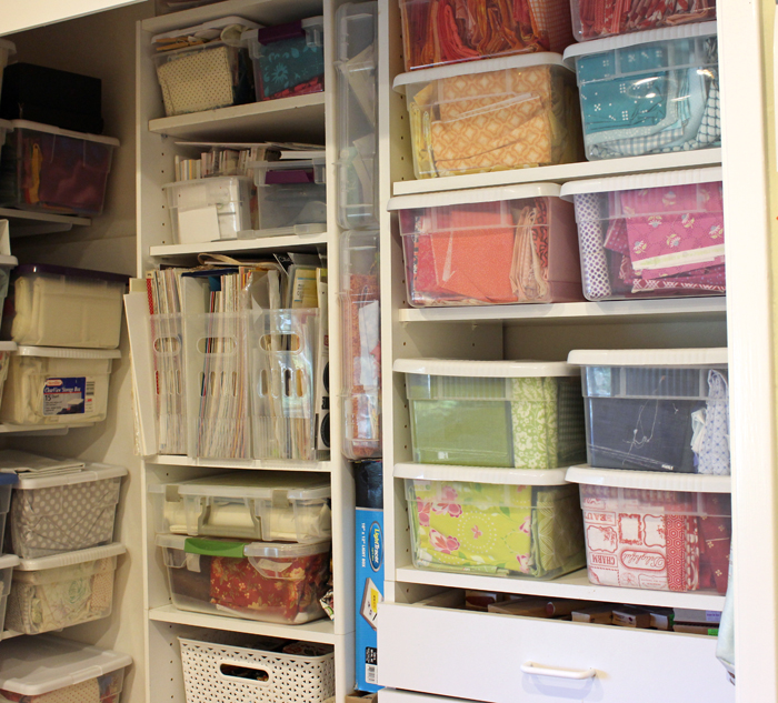 sewing-room-fabric-containers