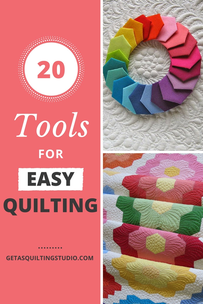 tools-for-quilting-l2